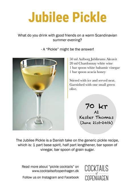 vodka martini with olives 100 vodka martini with olives martini