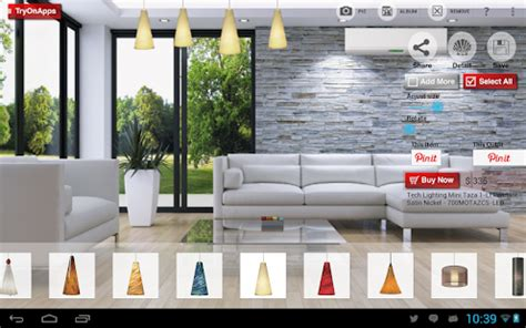 Home Interior Design Android Apps On Google Play | virtual home decor design tool android apps on google play