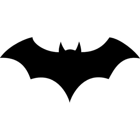 Bat Outline Vector by Bats Vectors Photos And Psd Files Free