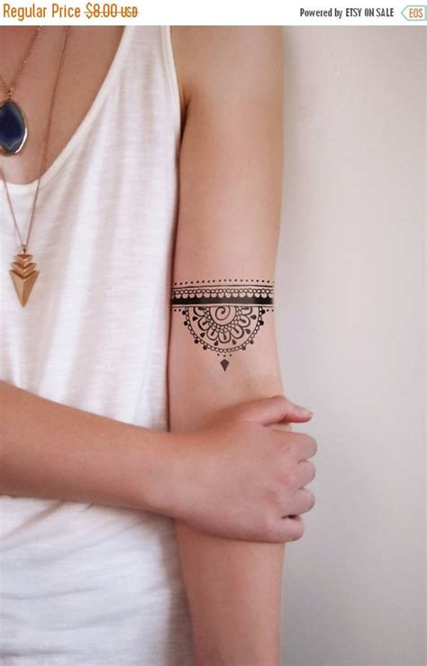 60 off super sale mandala tempor 228 re tattoo henna von