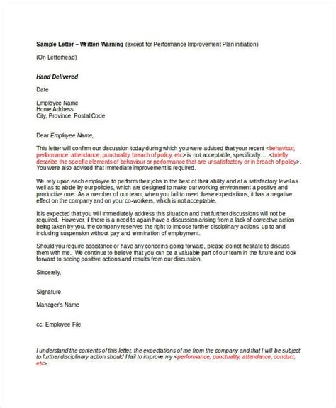 Reference Letter From Last Employer Absconding Letter Format Best Template Collection