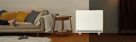 night storage heaters grants  quotes  install night