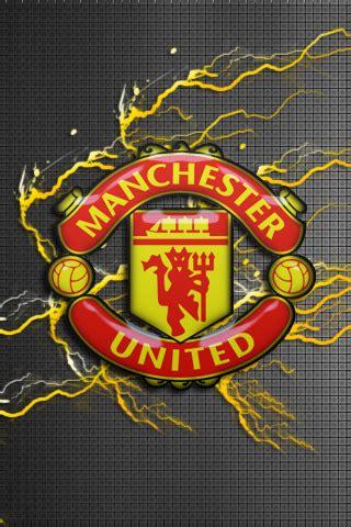 Manchester United Club L0667 Iphone 7 4836525721 61ab7a571c jpg