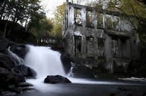 Abandoned Places Near Me by These Are Some Of The Creepiest Abandoned Places Ever