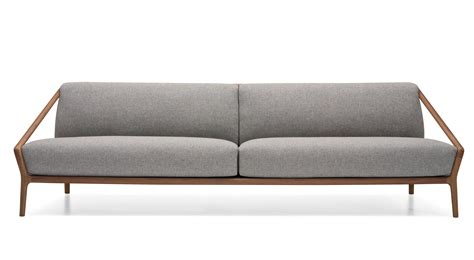 article anton sofa review something to sit on the trends in chairs and sofas