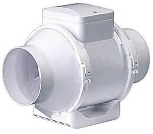 ventilateur salle de bain sans sortie 20170801231547