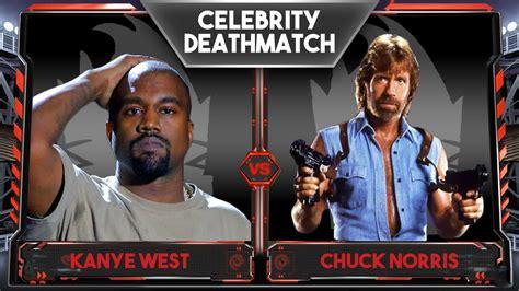 celebrity deathmatch pilot celebrity deathmatch www imgkid the image kid has it