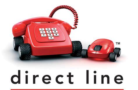 direct line indirizzo ufficio sinistri direct line preventivo e contatti email numero