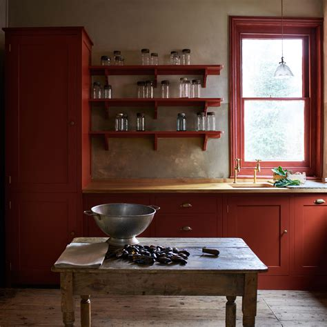 plain english kitchen streatham wells house