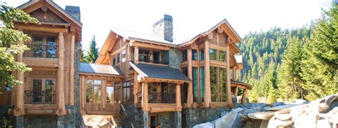 sullivan home design center reviews log home design center home review co