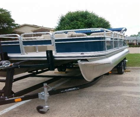 used lowe boats for sale by owner lowe boats for sale used lowe boats for sale by owner