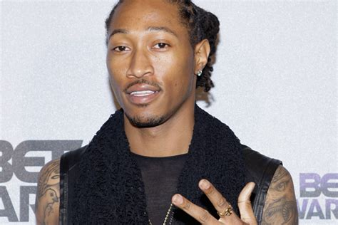 future is tipsy on drunk in love remix