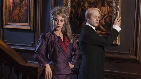 A In Inside No 9 Inside No 9 The 10 Most Essential Episodes Den Of