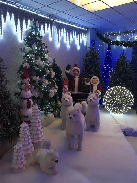 como decorar letras navideñas decoracion navidea para eventos decoracin navidea museo