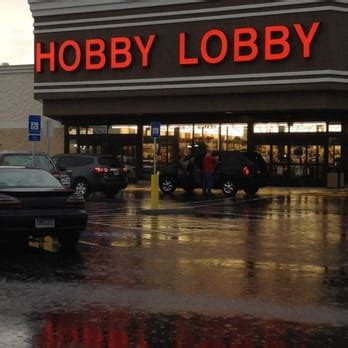 hobby lobby new years hours hobby lobby home decor 4215 jimmy smith pkwy