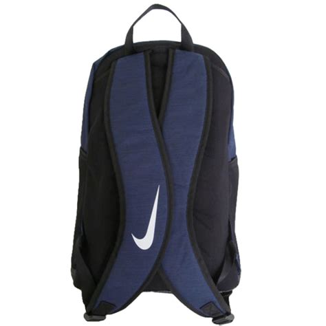 Tas Backpack Nike Original jual tas ransel nike original brasilia backpack midnight
