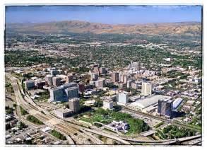 San Jose To San Jose Ca Official Website Envision San Jos 233 2040