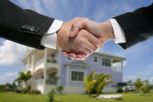 real estate real estate winston salem capstone realty consultants