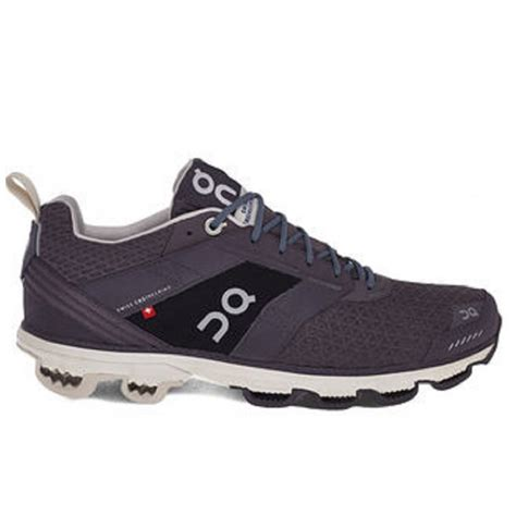 structured running shoes cloudcruiser womens at northernrunner