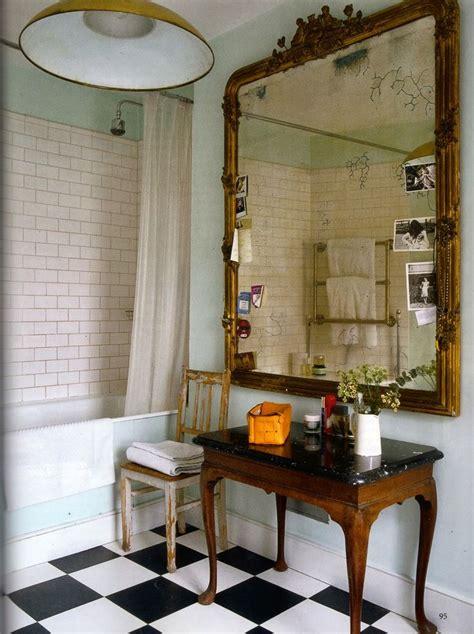 pinterest shabby chic bathrooms 616 best images about shabby chic bathrooms on pinterest
