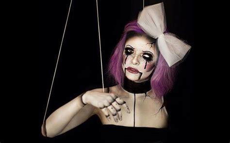 diy marionette costume marionette costume cute
