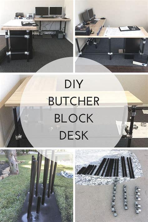 diy pipe desk plans 316 best images about pipe desks on pinterest desk plans
