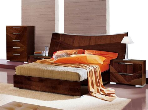 wooden bed design pictures best 25 wooden bed designs ideas on wooden beds simple wood bed frame and king