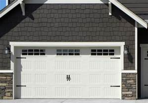 carriage garage doors bakersfield ca carriage house