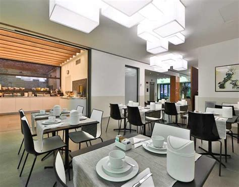 best western hotel verona hotel in verona bw plus hotel de capuleti verona