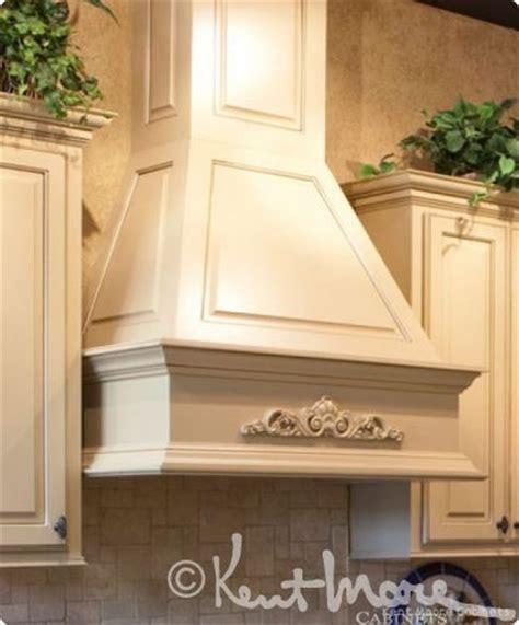 wood kitchen hood designs best 25 custom range hood ideas on pinterest kitchen