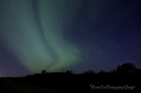northern lights in june 17 best images about northern lights in saskatchewan on
