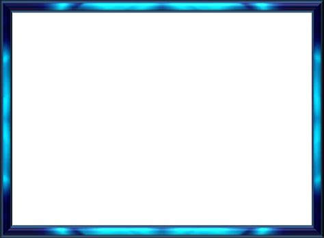 Blus Bordir Rafael 2 sysy k 233 pt 225 ra keretek border 2