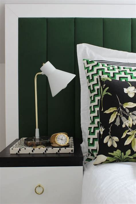diy fabric headboard instructions 1000 ideas about green fabric on pinterest blue fabric