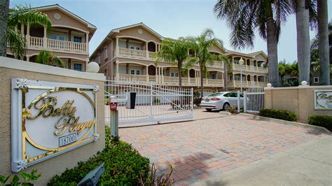 Apartment Complex For Sale Pinellas County 100 Apartment Complex For Sale Pinellas County