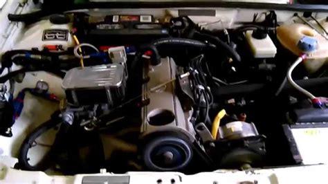motor auto repair manual 1985 volkswagen type 2 electronic throttle control service manual 1990 volkswagen fox crankshaft removal service manual 1990 volkswagen type 2