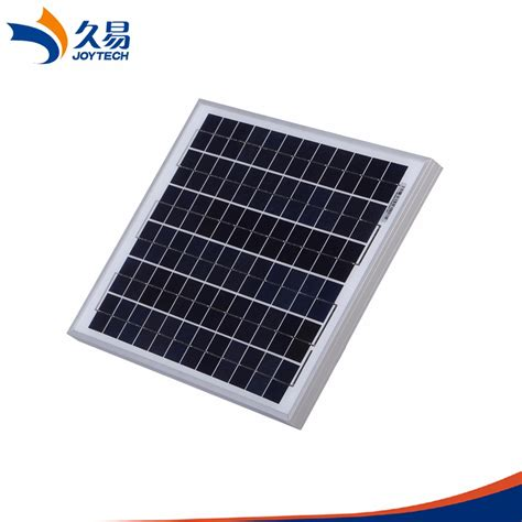solar for sale cheap solar panel for sale for dc automatic gate openers view solar panel oem product details