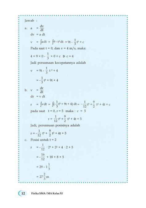 Fisika Sma Kelas 2 buku fisika kelas 2 sma fisika sarwono