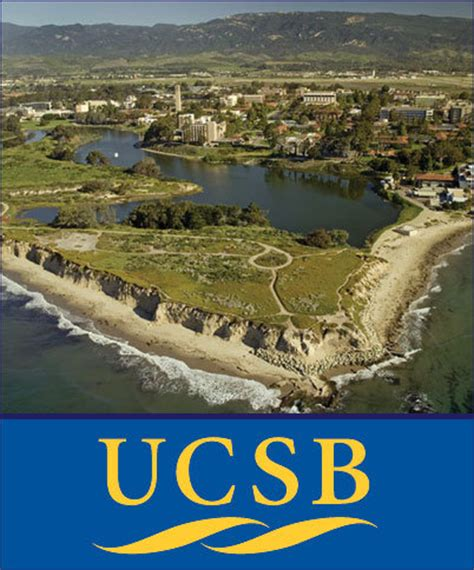 California State Santa Barbara Mba by Former Ucsb Adviser Found Using School Equipment To