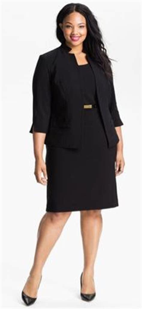 professional attire overweight women 1000 images about women job internship postdoc and