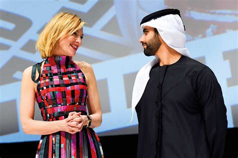 australian casting couch cate blanchett on hollywood s casting couch mentality
