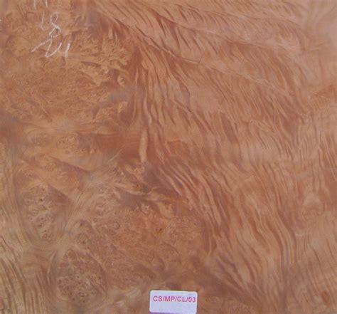 Burr Veneer clearance sale maple burr wood veneer