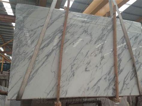 granite with veins statuario white marble with grey veins slab tiles