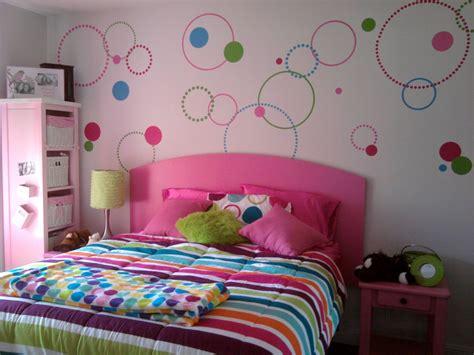 polka dot bedroom polka dot room finished room bedroom