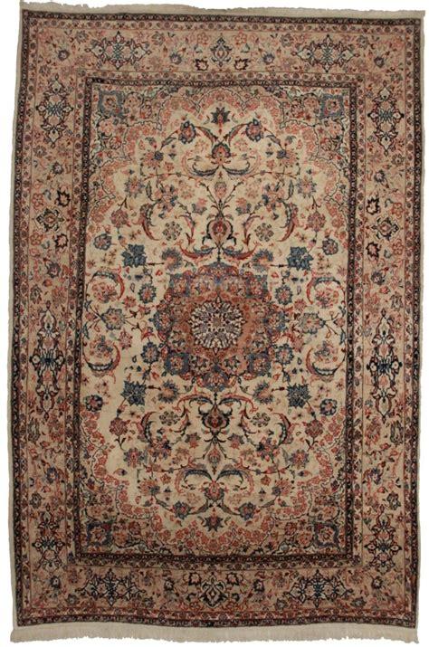 9 by 10 rugs najafabad 9x13 rug 327