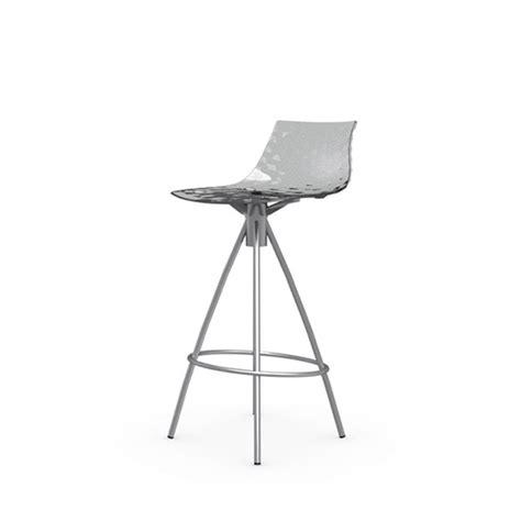 calligaris ice bar stool calligaris ice bar stool stunning stools gas lift