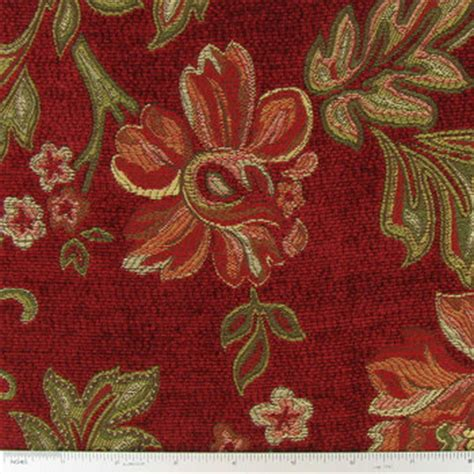 hobby lobby upholstery fabric red audrey rose home decor fabric hobby lobby 234427