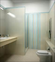 Bathroom Designs For Small Bathrooms Bathroom Designs Small Smart Ideas For Small Bathroom