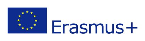 Funding Opportunities For Mba Programs by Universitaet Mannheim Erasmus
