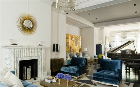 top 10 interior designers in the world the world s top 10 interior designers interior design blogs