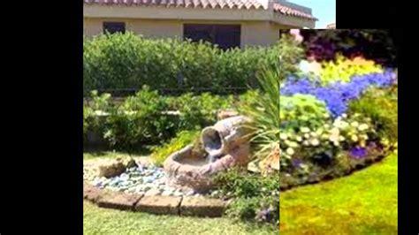 creazione giardino creazioni giardini